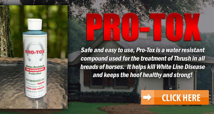 Pro-Tox